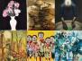 """2017年会是现当代艺术市场的""""拐点""""吗?"""