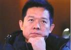 甘薇:贾跃亭为乐视系整体担保超100亿不止乐视网