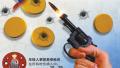枪击案频发:美国控枪,解不开的死结