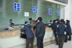 重庆将建立医改便民长效机制 预约挂号要精确到1个小时