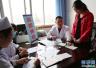 洛阳市2018年高考体检预计于4月进行