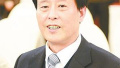 赵新民任郑州市人力资源和社会保障局局长