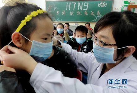 急速赛车彩票技巧:《流感下的北京中年》刷屏:我们该如何面对流感?