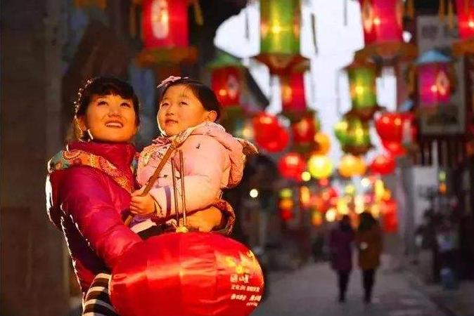 新金沙国际娱乐场网址:春节假期穿衣指南:全国大部偏暖 济南初二局部有小雨
