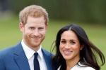 哈里婚礼让英媒提心吊胆 特种部队:愿为他挡枪