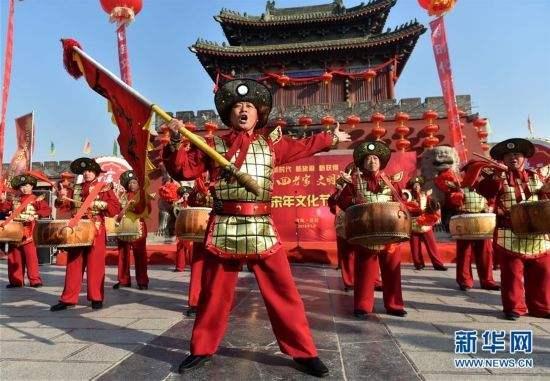 mg电子游戏摆脱网址:春节中国游客去了68个国家和地区 人均花费6000元