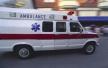 沈阳春节期间120接诊救治转送患者3312人次