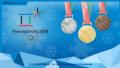 专访国际奥委会副主席于再清 争取国际话语权