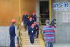 山东要求做好安全生产工作 紧盯非煤矿山等领域