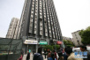 南京发布新政:支持开发区建设人才公寓和共有产权房