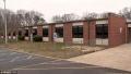 美国10岁男孩发邮件威胁扫射学校 引发恐慌被逮捕