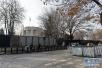 """""""安全威胁""""致美国驻土耳其大使馆临时关闭"""