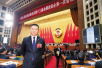全国政协委员、雅昌文化集团董事长万捷:艺术品交易市场需强力整治