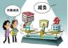 幼儿园培训英语 幼升小上奥数 三年级学初中课程