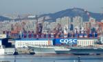 我国产航母被传接近海试 各设备进入联调主机已动车