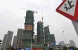 二三线楼市在传递什么信号?