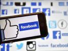 脸书陷泄露用户信息丑闻升级 欧盟将传唤扎克伯格解释