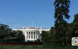 美国宣布将驱逐俄罗斯外交官 关闭俄罗斯驻西雅图领馆