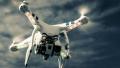 大疆无人机被传估值150亿美金 却无上市计划