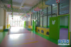 幼儿园主管为无资质外教买假证:获刑8个月缓刑1年