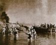 新中国5次海上阅兵