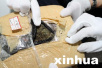 举报毒品违法犯罪有奖励 河南已累计奖励举报人492万