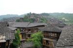 新一批挂职干部已抵达黔东南和恩施 为精准脱贫贡献杭州力量