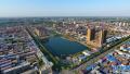 """解读河北雄安新区规划纲要:构筑宜居的""""人民之城"""""""