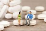 5月1日起我国将取消包括抗癌药在内的28项药品进口关税