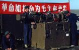 """回忆48年前的今天""""东方红一号""""升空激动时刻:寿命20年为何迄今仍在飞?"""