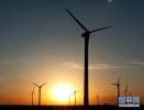 """一季度我国可再生能源""""三弃""""率大幅下降"""