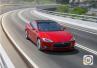全球新能源汽车追访:美国电动车逆袭未来汽车