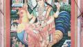 """遥远的女神庙:印度、孟加拉国神秘""""第三性""""的前世今生"""