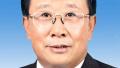 趙克志:毫不動搖地堅持黨對國保工作的絕對領導