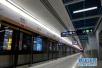 """""""五一""""小长假期间 南京地铁计划加开325列次"""