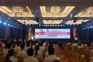 第十四届中国国际动漫节刷新四项历史之最