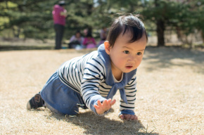 如何培养孩子的安全感和独立性?做父母的不要再迷失了!