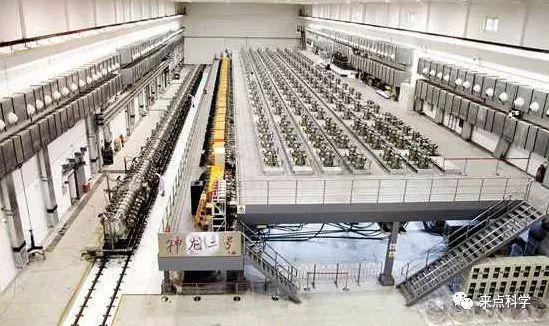"""急速赛车彩票直播:【深度】中国唯一核武研究基地:作为""""面壁人"""",他们最担心孩子上学"""