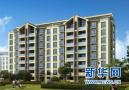 四大行上调北京首套房贷利率:利率上调会增加多少成本?
