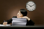 节假日加班费应该怎么算?