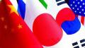 """中日韩将联手使出两大""""撒手锏"""" 迎战贸易保护逆流"""