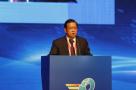 第二届全球跨境电子商务大会在郑州成功开幕