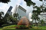"""""""特金会""""在新加坡哪里办?香格里拉酒店最有可能"""