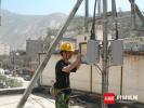发出汶川地震求救信号第一人:余生每天都是赚到的