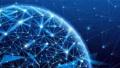 港澳高校科研机构参与中央财政科技计划组织实施规定出台