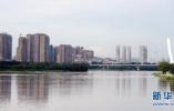 """沈阳市试点不动产登记 税收征缴""""一窗受理"""""""