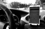哈尔滨整治出租汽车运营 平台违规派一单上限罚3万