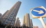 4月郑州新建商品房价格 同比已连续7个月下跌