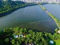 看影像里的新时代杭州故事 十一届杭州市民摄影节启幕