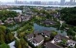 打造私募产业生态圈 杭州玉皇山南基金小镇开启2.0时代